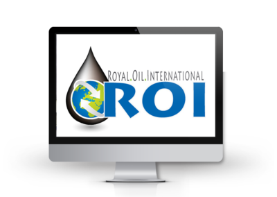 Royal Oil International