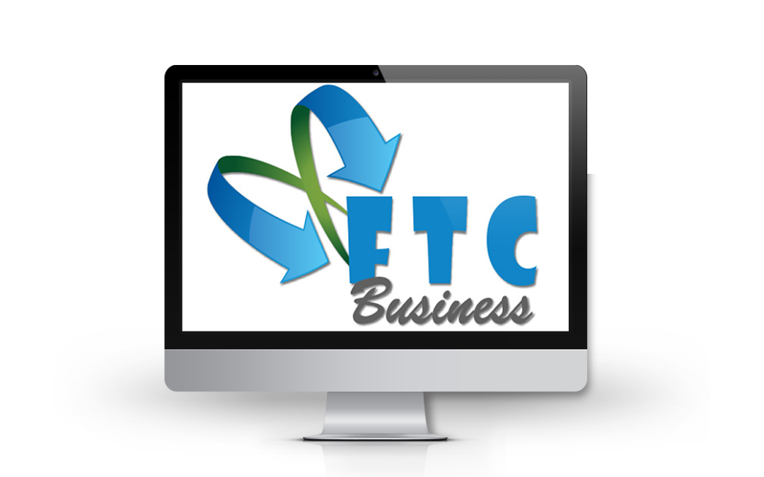 FTC Business