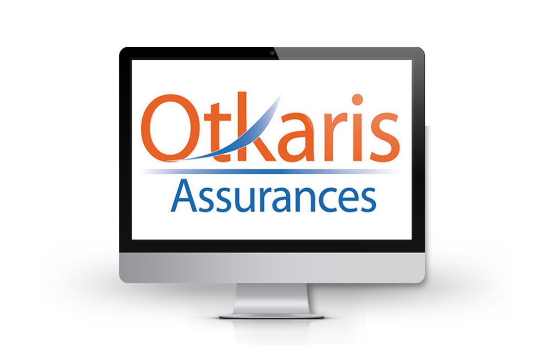 Otkaris Assurances